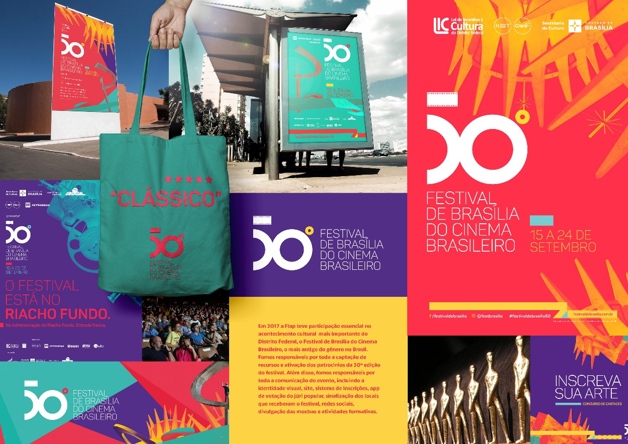 FLAP_FESTIVALDEBRASILIA2017