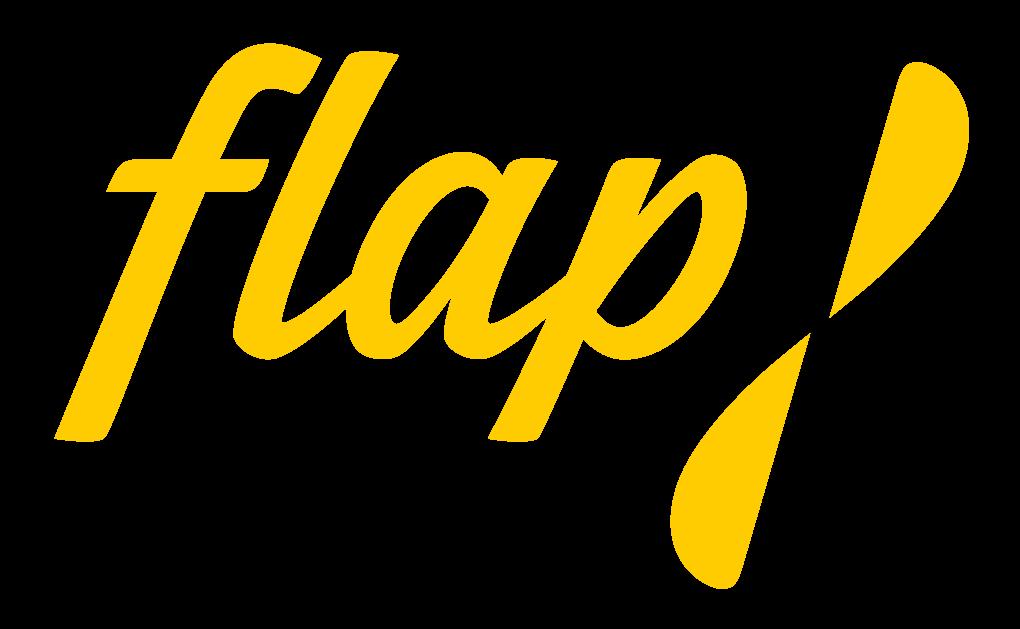 Agência Flap